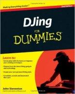 dj-dummies